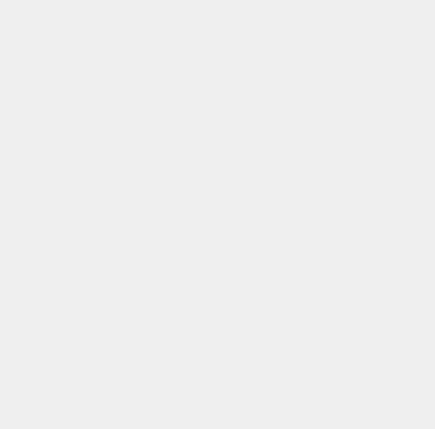 Bg Circle