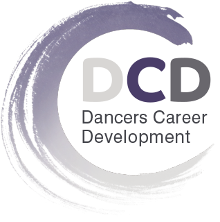 Dancerscareerdevelopment Log